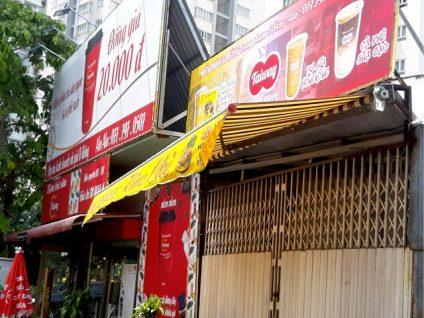 Bang Hieu Tole Dan Decal Quangcao247