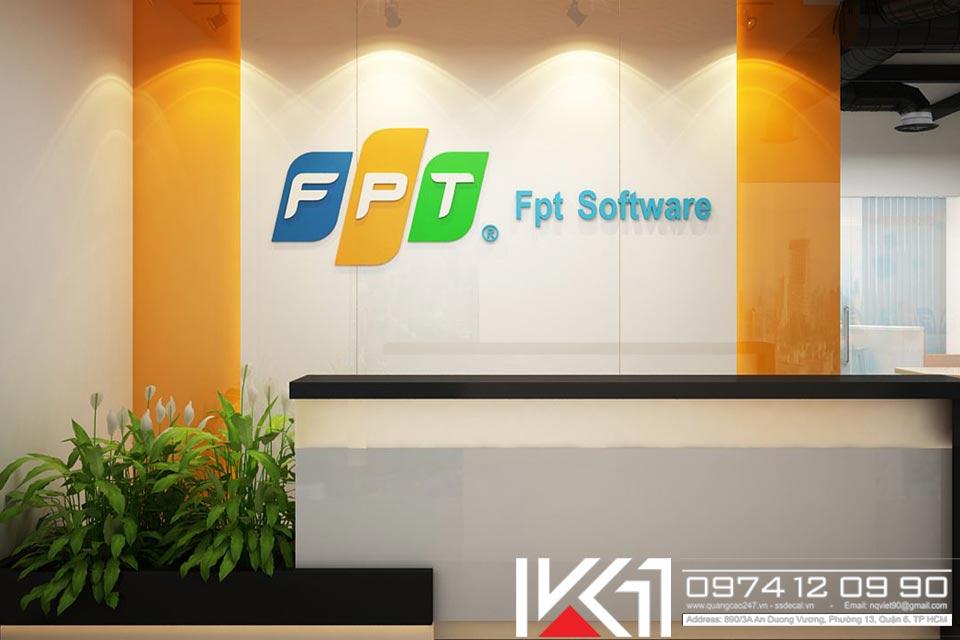 Bang Hieu Mica Fpt Software