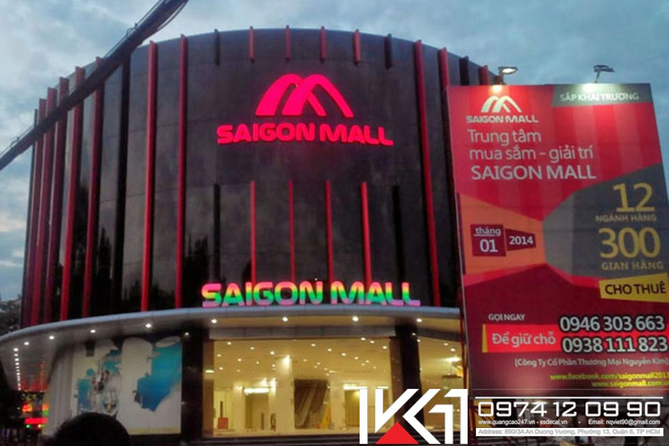 mica-uon-hut-noi-saigonmall-full-color