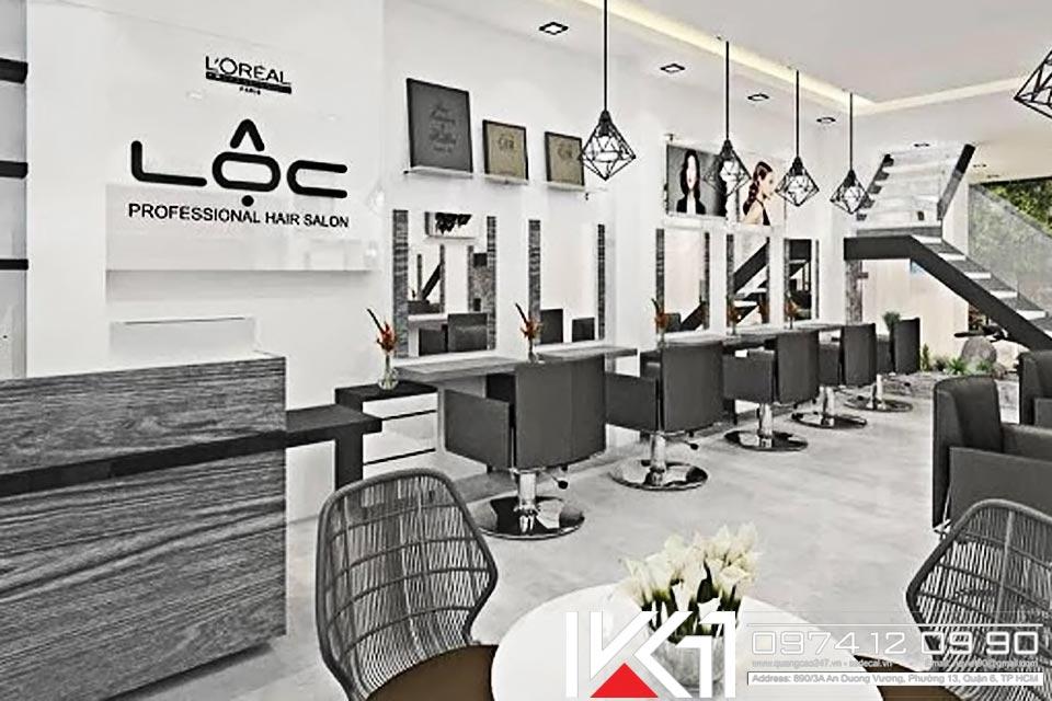 Logo Cong Ty Treo Tuong Hair Salon