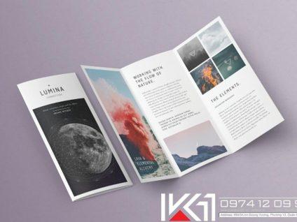 Mau Brochure Dep Nhat