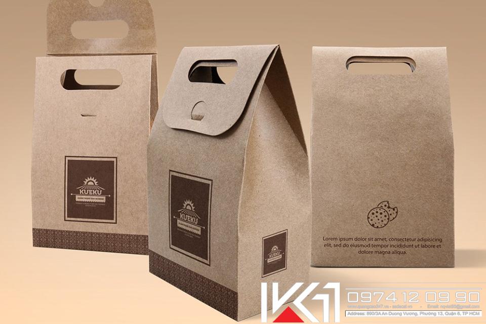 Thiet Ke In Bao Bi 5