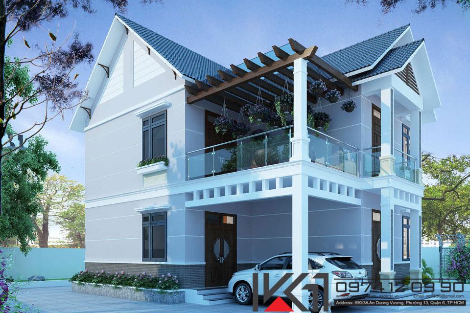 Thiet Ke Ve Phoi Canh 3d 5