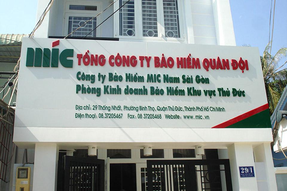 Top 5 cong ty lam bang hieu quang cao gia re uy tin ở TP HCM