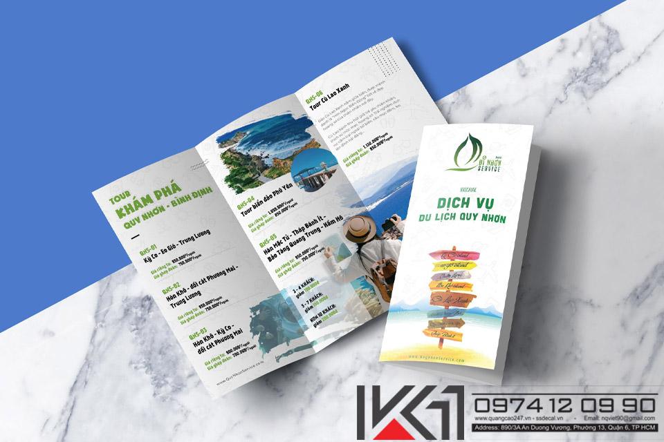 Dia Chi Brochure Gia Goc Quan 3 2