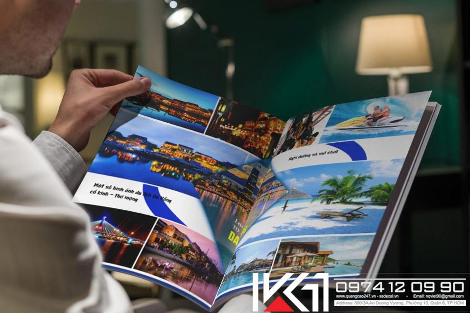 Dia Chi Brochure Gia Goc Quan 3