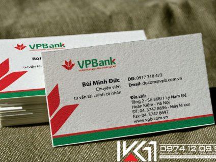 Thiet Ke In Name Card 1