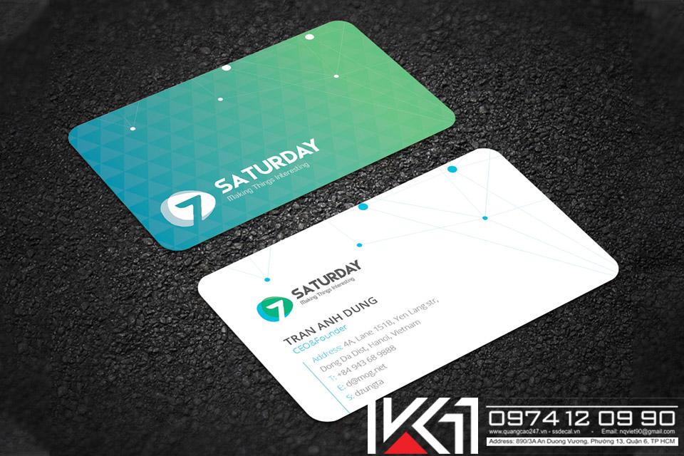 Thiet Ke In Name Card 7