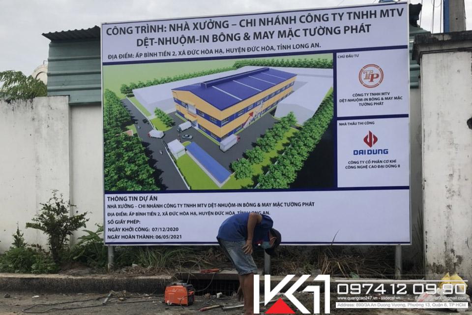 Bien Hieu Cong Trinh Xay Dung Nha Xuong Tuong Phat