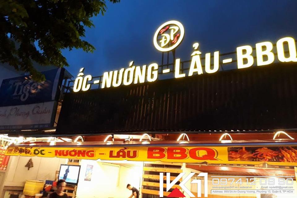 Thiet Ke Bang Hieu Quan Nhau Thu Hut Khach Hang 3