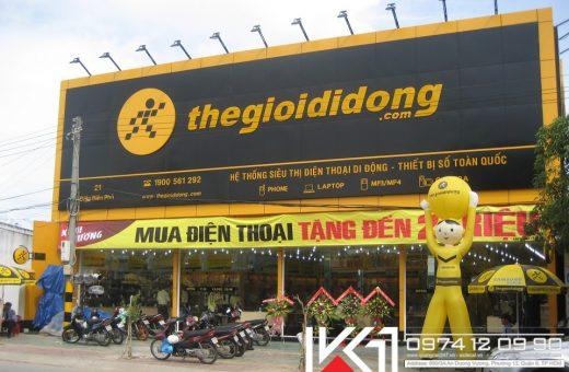 Thiet Ke Bang Hieu Quang Cao Alu Chuyen Nghiep Gia Re
