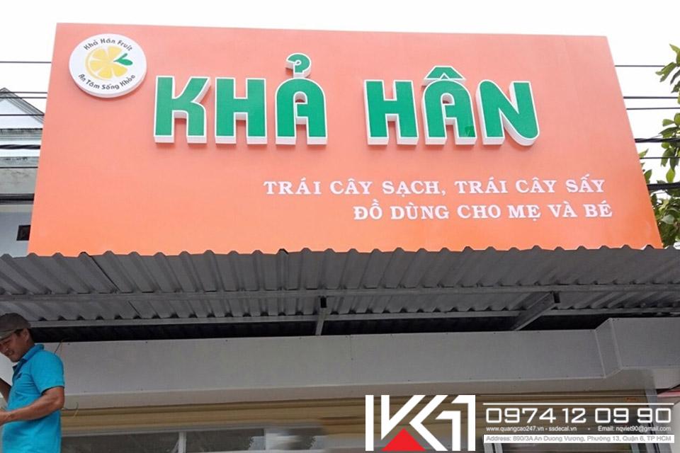Dia Chi Lam Bang Hieu Hop Den Uy Tin Gia Re Tai Hcm