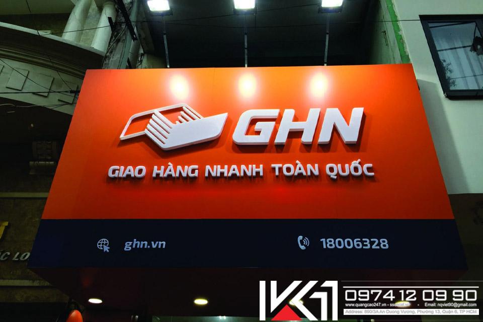 Dia Chi Lam Hop Den Quang Cao Dep Gia Re Tai Hcm