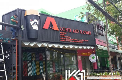 Lam Bang Hieu Quan Cafe Dep Va An Tuong Nhat 4