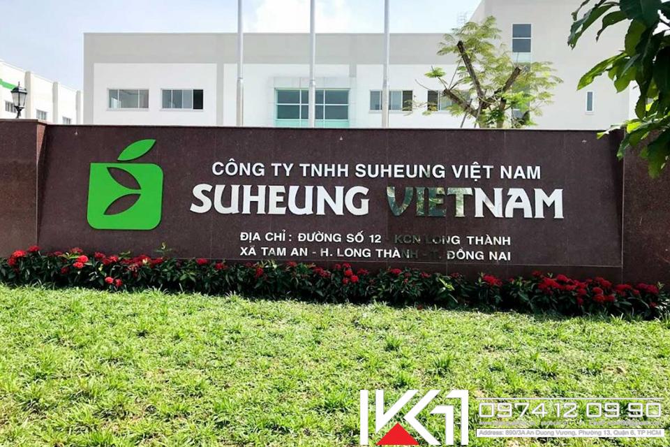Nhung Diem Quan Trong Can Luu Y Khi Thiet Ke Bang Hieu Cong Ty 5