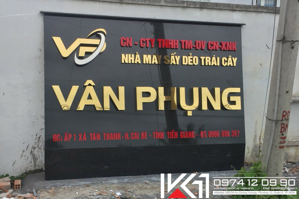 Nhung Diem Quan Trong Can Luu Y Khi Thiet Ke Bang Hieu Cong Ty 6