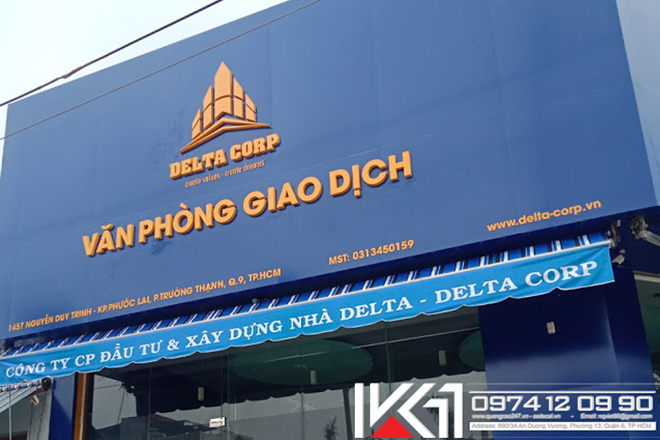 Thi Cong Mat Dung Alu Gia Re Tai Hcm