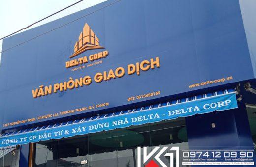 Thi Cong Mat Dung Alu Gia Re Tai Hcm 1