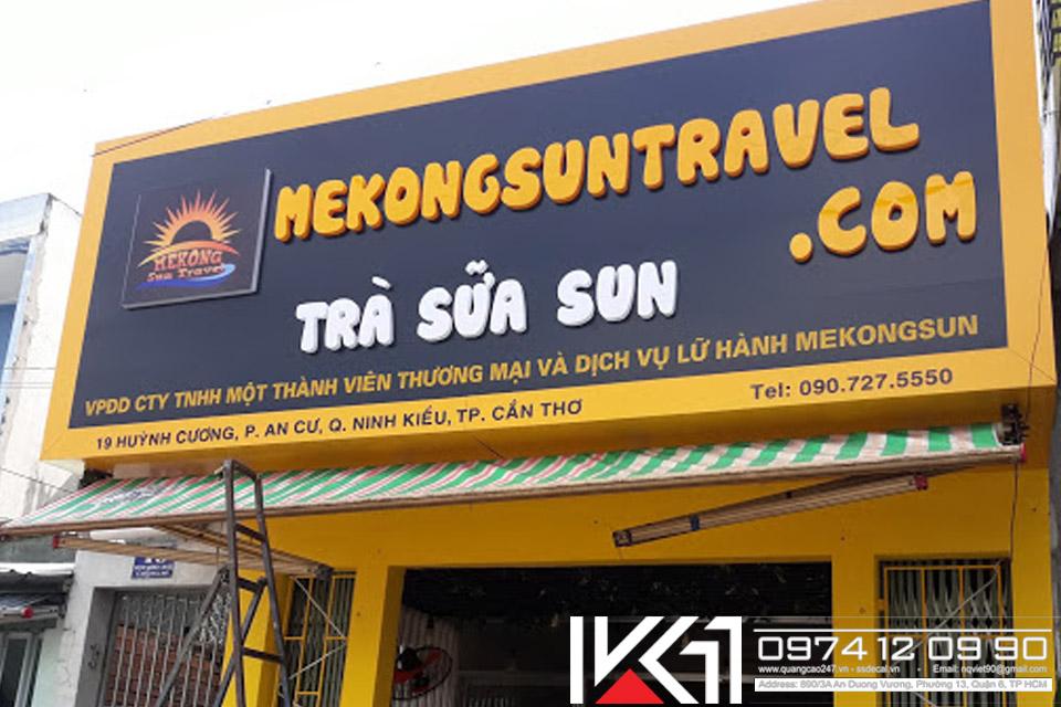 Lam Bang Hieu Hop Den Alu Gia Re Hcm