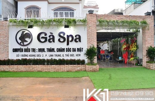 Lam Bang Hieu Spa Dep Gia Re O Dau