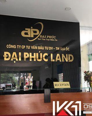 Lam Bien Hieu Cong Ty Uy Tin Gia Re Tai Hcm